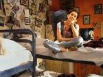 Amit Trivedi Maiden Trip Queen Kangana Ranaut