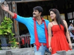 Shatruvu Movie Review