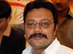 Sai Kumar Bsr Congress