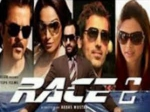 Race 2 7 Days First Week Collection Box Office