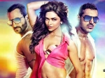 Race 2 Cross Rs 100 Crore Mark Worldwide Box Office