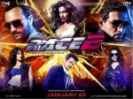 Race 2 10 Days Second Weekend Collection Box Office