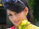 Radhika Kumaraswamy Gorgeous Sweety Pics