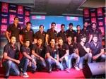 Telugu Warriors Players List Ccl 3 Schedule Photos