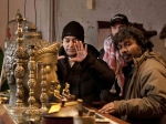Vishwaroopam Strong International Box Office