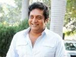 Prakash Raj Defend Nudeact Scenes Ongole Gitta