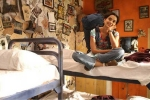 Amit Trivedi Queen Music Kangana Ranaut Pictures