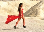 Hot Pictures Saiyami Kher First Look Rey Revealed
