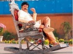 Balakrishna 100th Film Inspired By The Lion King