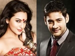 Sonakshi Sinha Confirm Telugu Debut Mahesh Babu Shivam