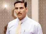 Special 26 Special Chabbis Movie Review
