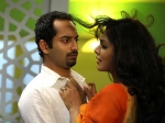 Natholi Oru Cheriya Meenalla Movie Review