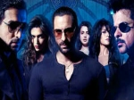 Race 2 14 Days Second Week Collection Box Office