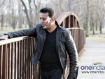 Vishwaroopam Box Office Day