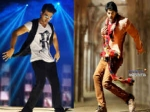 Prabhas Mirchi Naayak Collection Record Usa Box Office