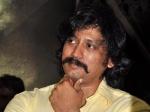 Ss Rajamouli Prashanth