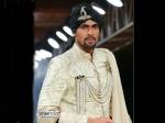 Rana Daggubati Hero Role Rudrama Devi First Look