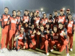Ccl 3 Match Telugu Warriors Beat Bengal Tigers