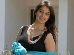 Lakshmi Rai Power Star
