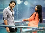 Prabhas Mirchi 4 Days Collection Usa Uk Box Office