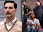 Special 26 Abcd 4 Days Collection Overseas Box Office