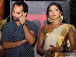 Ttk Prestige Vanitha Film Awards 2013 Winners List