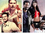 Special 26 Abcd 5 Days Collection Box Office