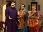 Colors Launch Sanskaar Milaye Aapko Apno Se Contest