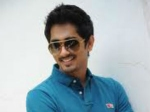 Siddharth Vent Against Censor Board