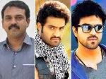 Mirchi Success Koratala Siva Jr Ntr Ram Charan Films