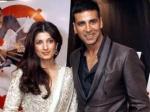 Akshay Kumar Twinkle Khanna Special Chabbis