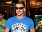 Exclusive Interview Vivek Oberoi
