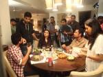 Tarun Manusukhani Karan Johar Bombay Talkies