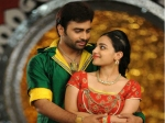 Okkadine Movie Review