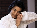 Vishwaroopam Good Business International Box Office