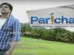 Parichay Naye Zindagi Ke Sapno Ka End Ekta Kapoor