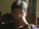 Yaan Inching Closer Completion