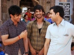 Kai Po Che Movie Review Twitter Celebrities Verdict