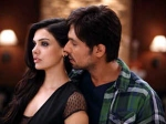 Murder 3 7 Days First Week Collection Box Office