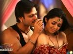 Charmi Kaur Lovemaking Scene Zilla Ghaziabad Photos