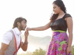 Mynaa Box Office