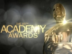 Oscar Awards 2013 85th Academy Awards Winners Live