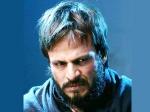 Zila Ghaziabad Big Comeback Vivek Oberoi
