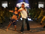 Zilla Ghaziabad 3 Days 1 Weekend Collection Box Office
