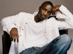 Akon Sued Concert Worker Physically Disabled