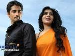 Jabardasth Inspired 23 Movies Nandini Reddy