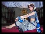 Monica Bedi Vamp Bhansali Saraswatichandra Pictures