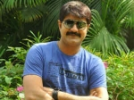 Srikanth Hope Make It Big Next Bilingual Film