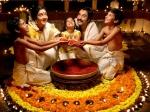 Manjadikuru Controversy Kerala Film Chamber Pictures