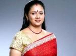 Remakes Chennaiyil Oru Naal Lakshmy Ramakrishnan